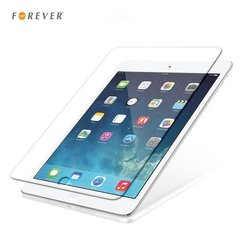 Forever Tempered Glass Extreeme Shock Защитная пленка-стекло Apple Ipad Air 2