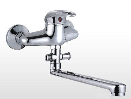 Vannisegisti A2206 L