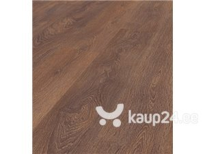 GR.DANGA SUPER NATURAL NARROW 8633 1285*123*8 AC4 цена и информация | Laminaatpõrand | kaup24.ee