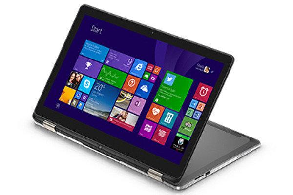 Sülearvuti Dell Inspiron 15 7000 (7568) hind ja info | Sülearvutid | kaup24.ee