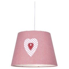 Ripplamp Candellux Sweet