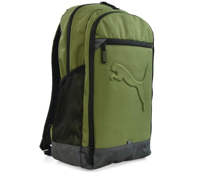 Seljakott Puma Buzz цена и информация | Spordikotid | kaup24.ee