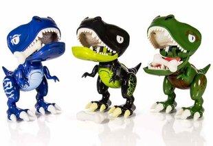 Robot dinosaurus Zoomer Chompers 14406/6023358, 1 tk