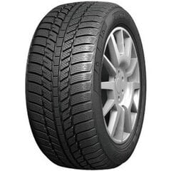 EVERGREEN YW51 225/55 R16 99H XL