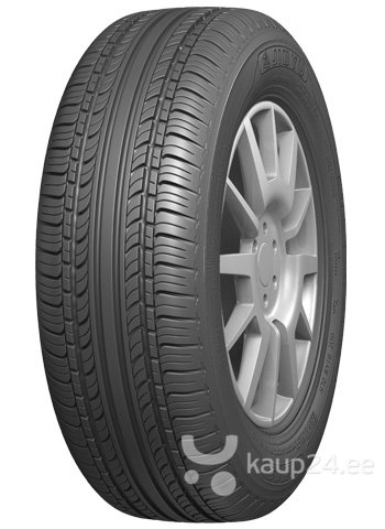 205/60R15 91V EVERGREEN - YH12 цена и информация | Rehvid | kaup24.ee