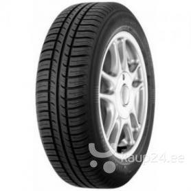 Riken MayStorm 2 B S E PAD V 185/65R15 88T цена и информация | Rehvid | kaup24.ee