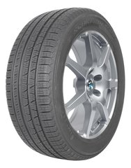 Pirelli Scorpion Verde All Season 235/55R19 105 V XL