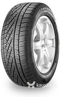 Pirelli SOTTOZERO 2 205/55R17 91 H ROF * цена и информация | Rehvid | kaup24.ee