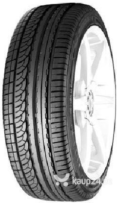 Nankang AS-1 205/40R18 86 W XL цена и информация | Rehvid | kaup24.ee