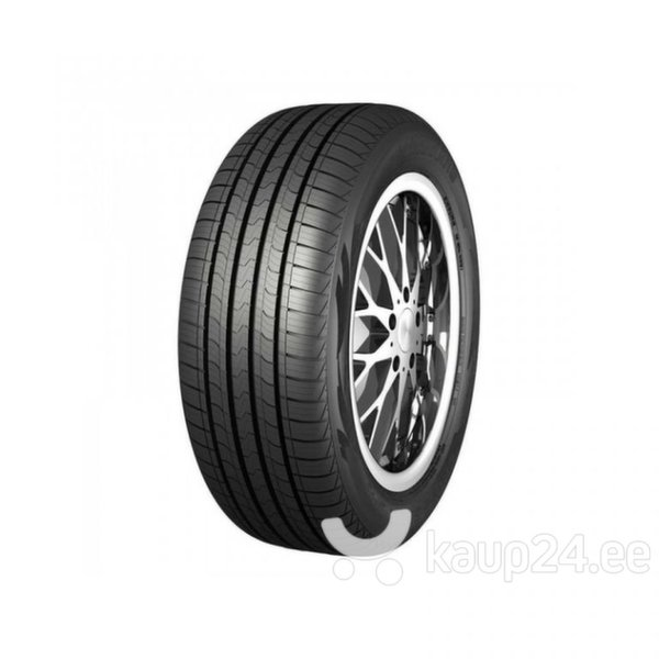Nankang SP-9 235/55R17 103 V XL цена и информация | Rehvid | kaup24.ee