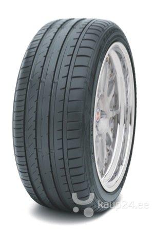 Falken Azenis FK453 215/45R18 93 Y XL цена и информация | Rehvid | kaup24.ee