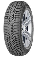 Michelin ALPIN A4 215/60R17 96 H MO