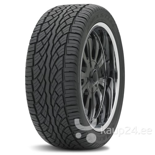 Falken Landair AT T110 265/70R16 112 H цена и информация | Rehvid | kaup24.ee