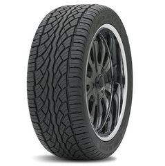 Falken Landair AT T110 235/60R16 100 H
