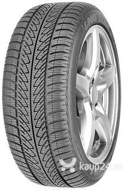 Goodyear ULTRA GRIP 8 PERFORMANCE 285/45R20 112 V XL AO цена и информация | Rehvid | kaup24.ee