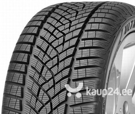 Goodyear ULTRAGRIP PERFORMANCE GEN-1 205/60R16 92 H hind