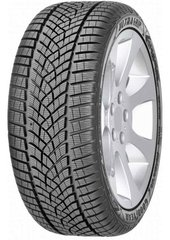 Goodyear ULTRAGRIP PERFORMANCE SUV GEN-1 255/50R19 107 V XL