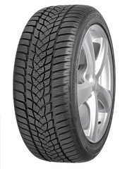 Goodyear Ultra Grip Performance 2 255/50R21 106 H ROF
