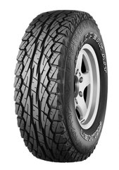 Falken WILDPEAK A/T AT01 285/60R18 120 H XL
