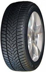 Dunlop SP Winter Sport 5 245/45R18 100 V XL MFS