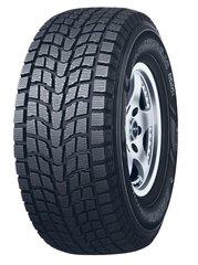 Dunlop Grandtrek SJ6 265/60R18 110 Q