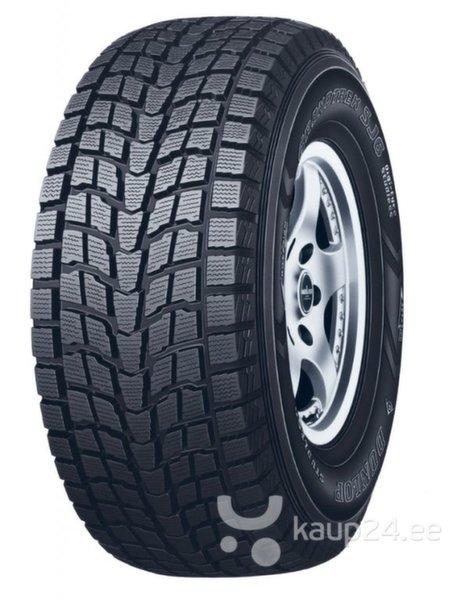 Dunlop Grandtrek SJ6 235/70R16 105 Q цена и информация | Rehvid | kaup24.ee