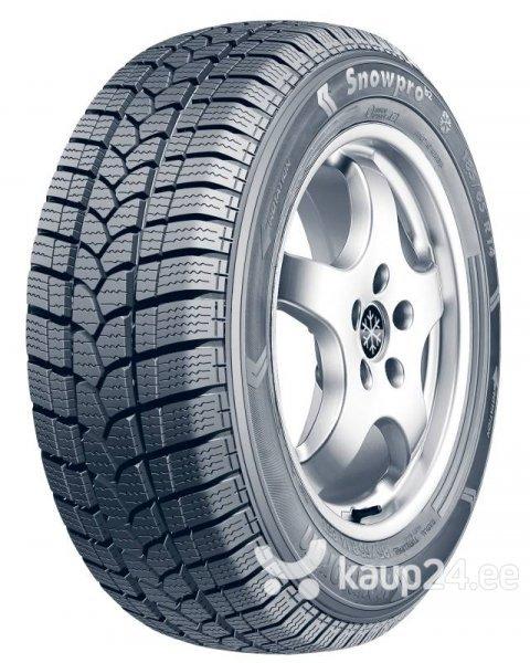 Kormoran SnowPro B2 235/55R17 103 V XL