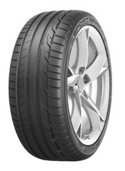 Dunlop SP Sport maxx RT 235/40R18 95 Y XL