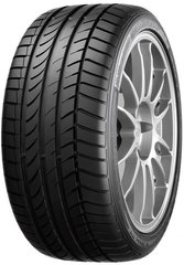 Dunlop SP SPORT MAXX TT 215/45R17 91 Y XL цена и информация | Летние покрышки | kaup24.ee