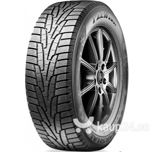 Marshal KW31 265/65R17 116 R XL цена и информация | Rehvid | kaup24.ee