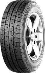Paxaro VAN WINTER 225/70R15C 112 R