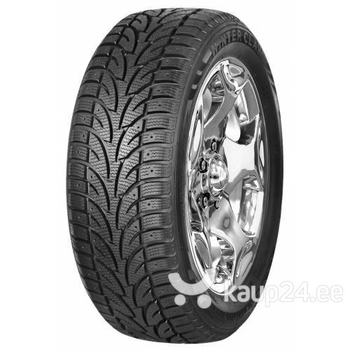 Interstate WinterClaw ExtremeGrip 195/65R15 91 T цена и информация | Rehvid | kaup24.ee