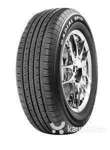 Westlake RP18 225/65R16 100 H цена и информация | Rehvid | kaup24.ee