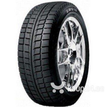 Goodride SW618 155/65R14 75 T цена и информация | Rehvid | kaup24.ee