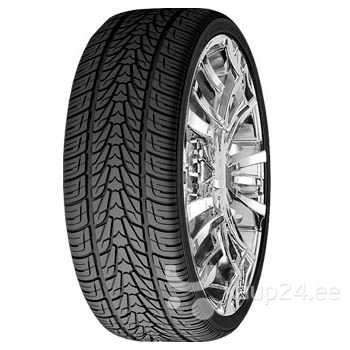Nexen ROADIAN HP 255/50R19 107 V XL цена и информация | Rehvid | kaup24.ee