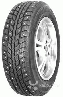 Nexen WINGUARD 231 215/60R15 94 T цена и информация | Rehvid | kaup24.ee