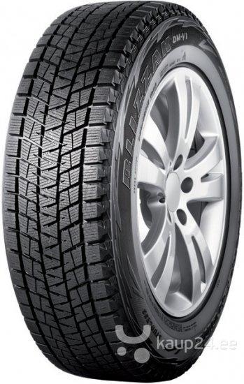 Bridgestone BLIZZAK DM-V1 275/65R17 115 R цена и информация | Rehvid | kaup24.ee