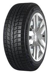 Bridgestone BLIZZAK WS70 215/55R16 97 T XL hind ja info | Talverehvid | kaup24.ee