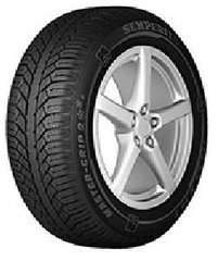 Semperit MASTER-GRIP 2 195/65R15 91 T