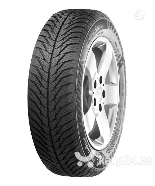 Matador MP54 Sibir Snow 165/70R14 81 T