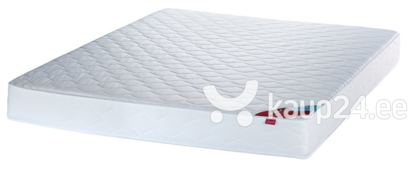 Madrats Sleepwell BLUE Orthopedic 200x160cm цена и информация | Madratsid | kaup24.ee
