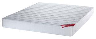 Madrats Sleepwell RED Orthopedic 200x90cm