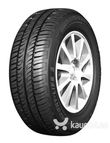 Semperit COMFORT LIFE 2 145/65R15 72 T цена и информация | Rehvid | kaup24.ee