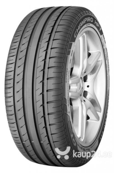 GT Radial Champiro HPY 235/55R17 103 W XL цена и информация | Rehvid | kaup24.ee