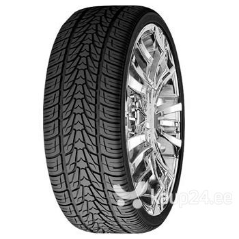 Nexen ROADIAN HP 255/50R20 109 V цена и информация | Rehvid | kaup24.ee