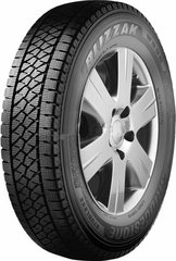 Bridgestone BLIZZAK W995 195/65R16C 104 R