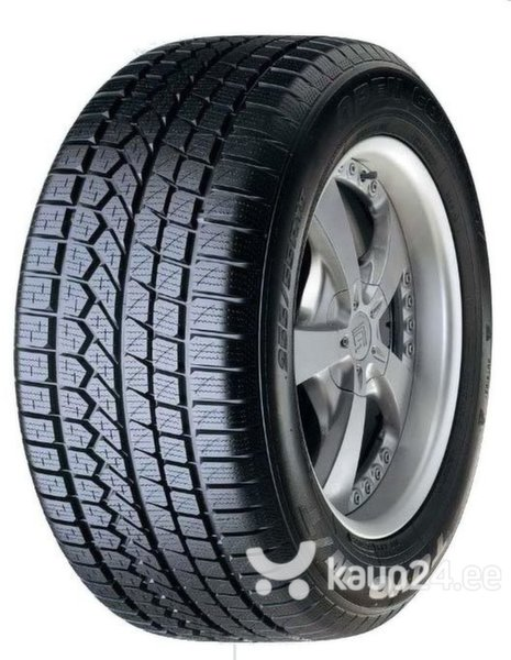 Toyo OPEN COUNTRY W/T 245/45R18 100 H XL цена и информация | Rehvid | kaup24.ee