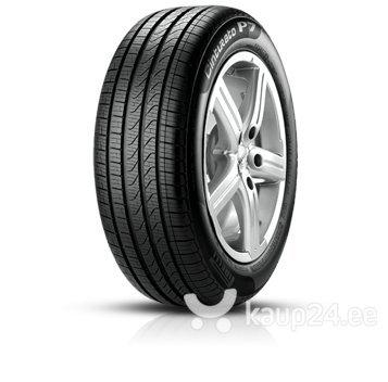 Pirelli CINTURATO P7 ALL SEASON 285/40R19 103 V N0 цена и информация | Rehvid | kaup24.ee