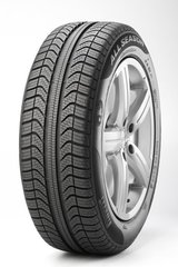 Pirelli CINTURATO ALL SEASON 185/55R16 83 V