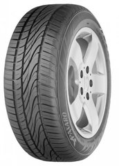 Paxaro SUMMER PERFORMANCE 215/50R17 95 W XL FR